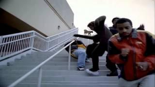 The Pharcyde - Drop - HD (Lyrics)