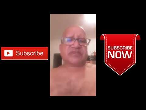 Xxx Mp4 মদ খাবো আর মাগী চুদবো তোমাদের সমস্যা আছে Sefat Ullah New Video 2018 3gp Sex
