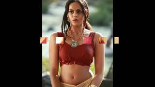 Karthika Hot Beautiful Hot Pics