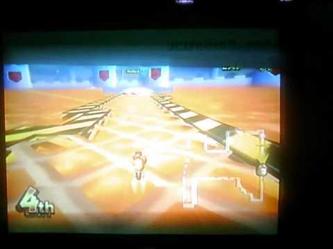 Xxx Mp4 Treinamento XBT 2x2 15 02 10 GP3 3gp Sex