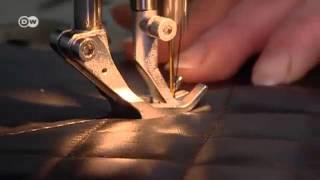 صناعه ألمانية يدوية لخزنات المال الفاخرة   صنع في ألمانيا