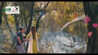 Closeup Kache Ashar Golpo.New Tahsan natok official Trailer.