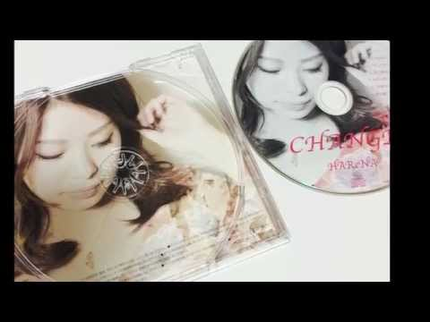 Xxx Mp4 HAReNA 1st Mini Album 「CHANGE」 3gp Sex