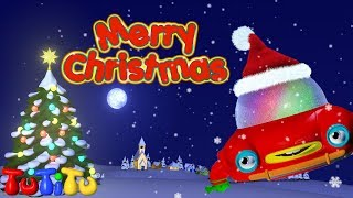 Christmas Special | TuTiTu's  best Toys For Christmas | Christmas songs