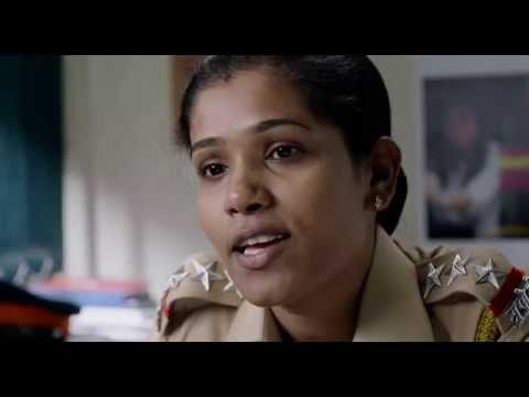 MUMBAI POLICE BREAKS THE SILENCE - SHAKTI MILL RAPE CASE