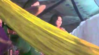 private Hot Mujra  Dance 158