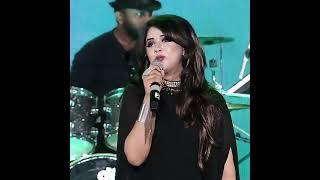 Bojhena She Bojhena by Oyshee with N0ngor - Rana।।  Gaan Piriti Concert at Nojrul Moncho 2018