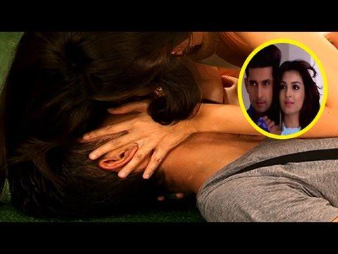 Xxx Mp4 Satya And Maahi 39 S Romantic Moment In 39 Jamai Raja 39 TellyTopUp 3gp Sex