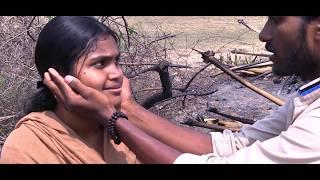 2kv love failure tamil album song