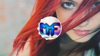 Musica Electronica 2016 Lo Mas Nuevo Para Bailar Con Nombres   BEST ELECTRO & EDM Music