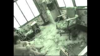 「0cm4」 -  パリ・コレバージョン (1999) - FULL MOVIE