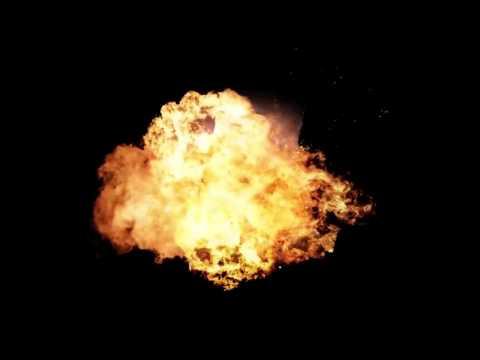 Xxx Mp4 Big Explosion Effect Video Mp4 HD Sound W Download 3gp Sex