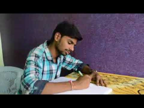 Xxx Mp4 Indian National Anthem World Record Script 3gp Sex