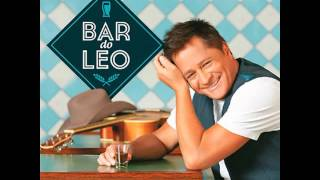 CD Bar do Leo - Leonardo (2016)