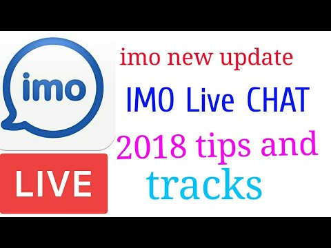 Xxx Mp4 IMO New Update 2018 Live Chat From Imo 3gp Sex