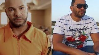 أسوأ الأغاني التونسية للعام 2017 | Top 5
