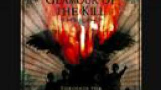 Glamour of the Kill - A Hope in Hell