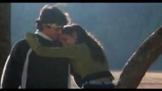 Dheere dheere aap mere...(Baazi Aamir Khan)