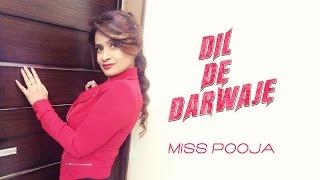 Miss Pooja & Sudesh Kumari    Non-Stop Duet Music Masti    All time hits Punjabi Songs