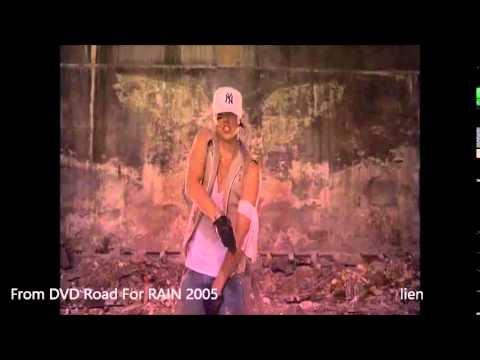 Xxx Mp4 HD RAIN 비 Road For Rain In Cuba Dancing 2005 3gp Sex