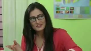 Bangla-Natok-Funny-Scene 2016-Of-Adorsho-Lipi-Thug-মনা