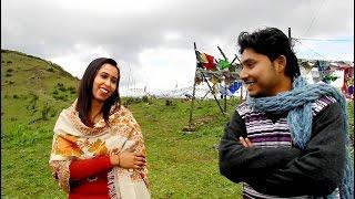 'Ke Prothom' Bengali Short Film with English Subtitles
