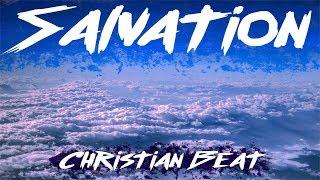 Christian Inspiring Rap Beat / Hard Gospel Trap Instrumental 2017 - |Salvation by Eksotic Beats|