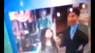 Icarly ciao carly intro
