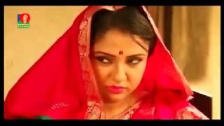 বাংলা ফাটাফাটি হাসির নাটক( ওয়াইফ মানে স্ত্রী)2017 Wife Mane Istri -Chanchal,HD