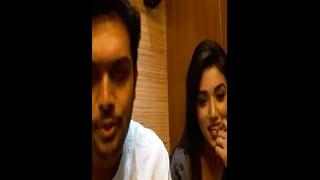 Niyoti Movie 2016 LIVE | Arfin Shuvo | Joly | Jaaz Multimedia