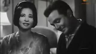 فيلم ( مراتى مدير عام  ) 1966 شادية - صلاح ذو الفقار - يوسف شعبان - توفيق الدقن