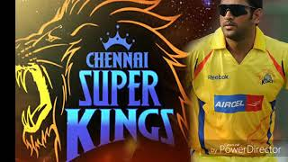 "Shocking news for CSK fans ""End of Dhoni's captaincy era """