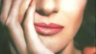 Ave Maria Maria Callas