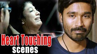 Telugu Heart Touching Sentimental Scenes    Sentimental Scenes