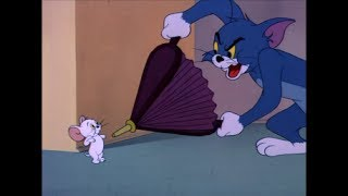 Tom and Jerry, 92 Episode - Mouse for Sale (1955)