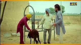 Dangar Doctor Jelly   Ravinder Grewal   Sara Gurpal   Geet   PTC Entertainment Show   PTC Punjabi