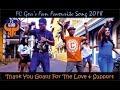 Forca Goa Song | Chol Sangathan | FC Goa | Shine On Duo | Football Anthem | Konkani Song