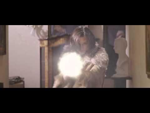 Xxx Mp4 XXX Girl With Machine Gun 3gp Sex