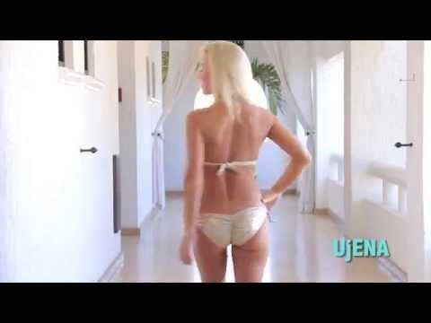 Xxx Mp4 Porono Girls Big Booty Xxx 3gp Sex