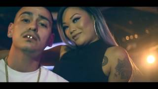 Throwed Ese & Lucky Luciano - Swangin' (Music Video) 2016