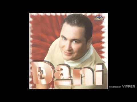 Xxx Mp4 Djani Otisla Si E Pa Neka Audio 2001 3gp Sex