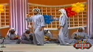 فرقة التلفزيون - صوت قديم