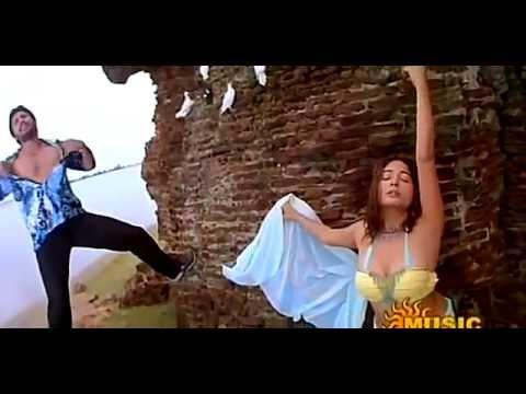 Tamil Hot Songs 38 Kiran hot enthan uyir thozhiye Winner   YouTube