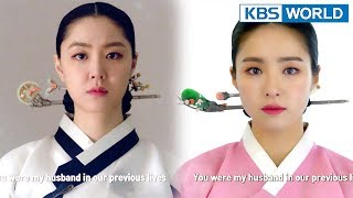 ▶ Black Knight | 흑기사 : Ep.14 Preview