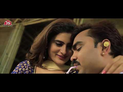 Xxx Mp4 જીગ્નેશ કવિરાજ ના 3 ધમાકેદાર ગીત એક સાથે નિહાળો Best Of Jignesh Kaviraj 3 In 1 3gp Sex
