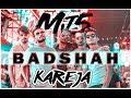 Kareja Kare Ja Badshah Feat Aastha Gill MJ5 mp3