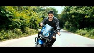 THE HIT LIST- a Bala Movie. Malayalam Movie Trailer with Mohanlal Voice over