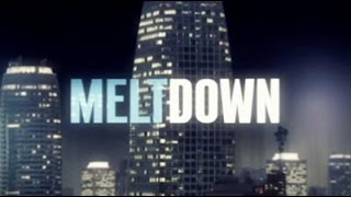 Best Documentary of the Housing Market Crash (of 2019?)   Inside the Meltdown   Behind the Big Short
