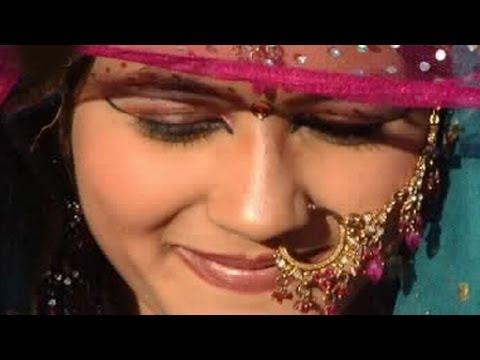 Xxx Mp4 Dekho Re Ya Nai Bindani Rajasthani Sexy Hot Girl Video Song Rajasthani Songs 2014 3gp Sex