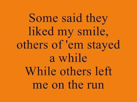 I Loved Em Every One T.G. Sheppard Lyrics